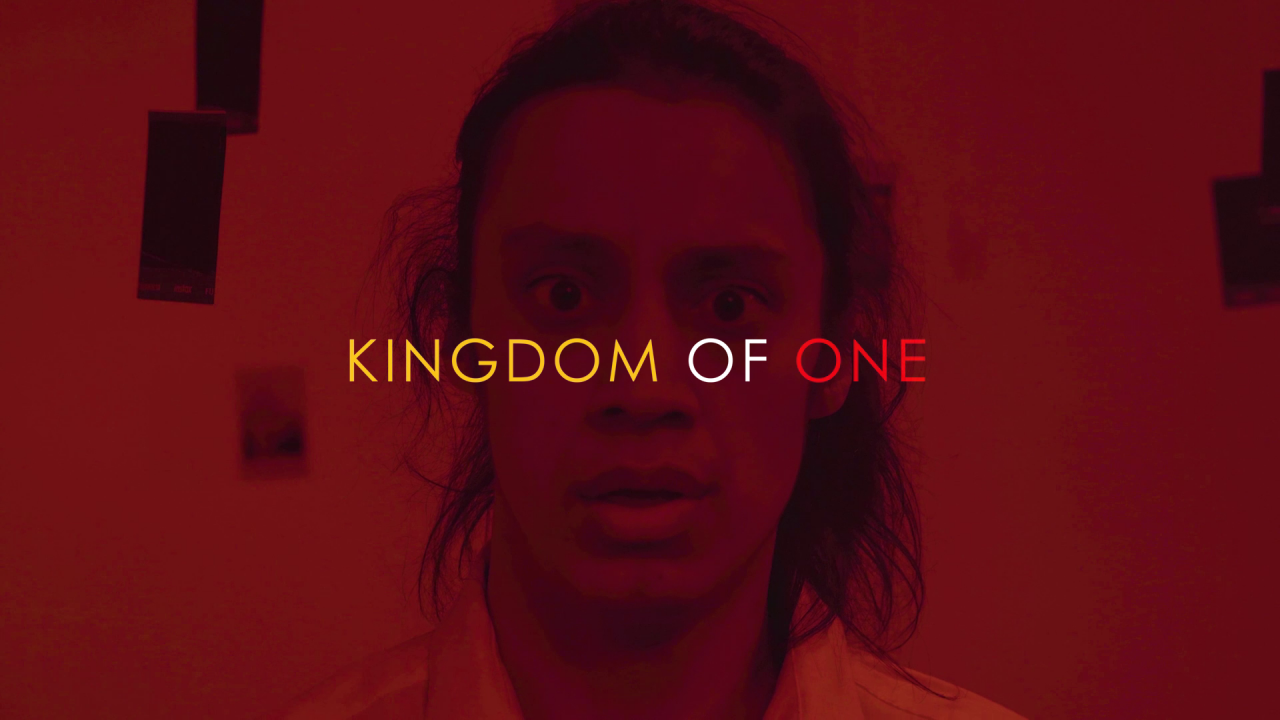 Kingdom of One_Website Button